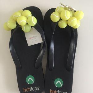 f9cef0bd5367fb Hotflops Flip Flops